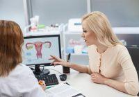 بهداشت جنسی برای زنان!