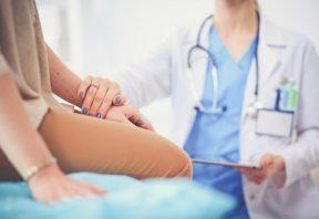 درمان سندرم تخمدان پلی کیستیک