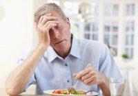 ۶ مورد از متداولترین علائم مسمومیت کبد