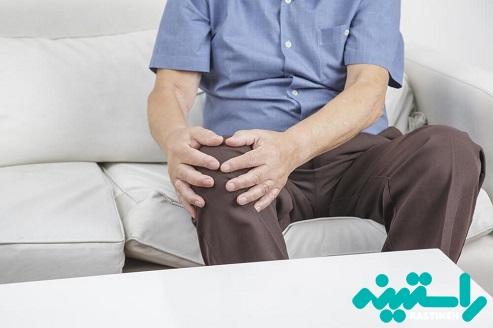 درد مفصل