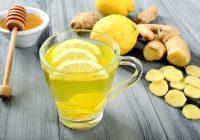 درمان طبیعی برای گرفتگی شریان ها