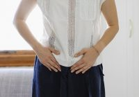 افتادگی مثانه یا سیستوسل