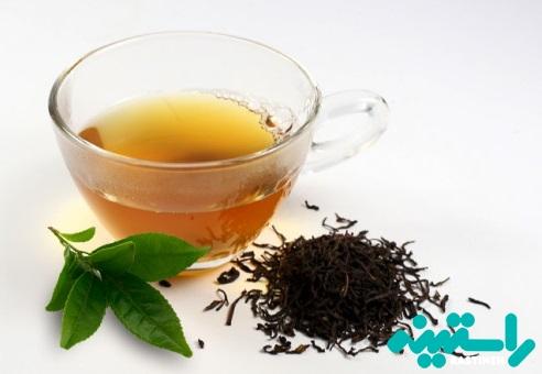 چای سیلان