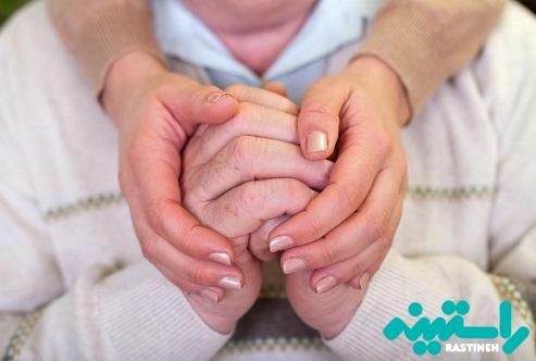جلوگیری از بیماری های آلزایمر و پارکینسون