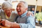 ارتباط خنده و سلامت سیستم قلبی- عروقی: