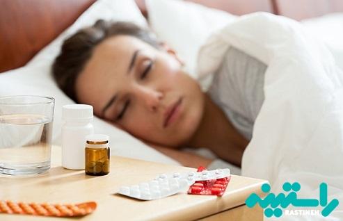 میزان مصرف یا دوز دارو