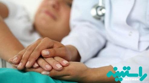 بازیابی از درمان تومور استخوان