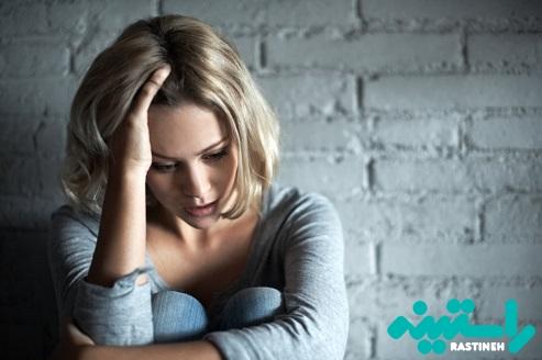 خواص ضد افسردگی