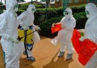 تب هموراژیک کریمه-کنگو