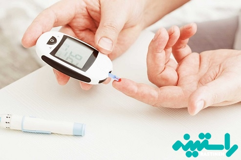 پیشگیری از دیابت نوع 2