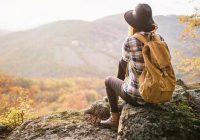 جنبه های روان شناختی سفر