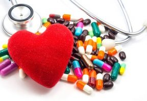 تاثیر مصرف مواد بر قلب