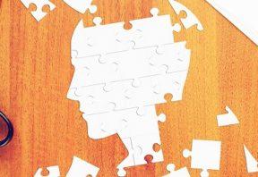 مزایای استفاده از تستهای شخصیت