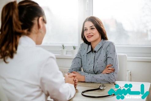 پرسش درباره خطرات واژینوپلاستی و لابیاپلاستی