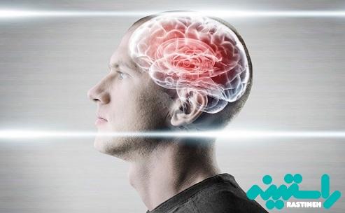 تاثیر مخرب ماریجوانا بر مغز