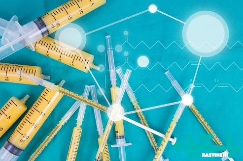 تزریق چربی به روش نانوفت
