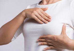 عوارض و خطرات عمل ماستوپکسی