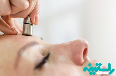 رایجترین روشهای جوانسازی پوست