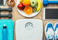 کاهش وزن بدون رژیمهای سخت