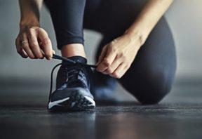 نحوه آمادگی برای انجام ارزیابی توسط شبیهساز ورزشی